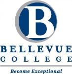 Bellevue_College