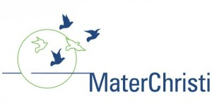 materchristi logo