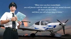 northface-nepal-pilot-training-1