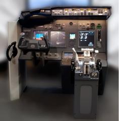 simulator1