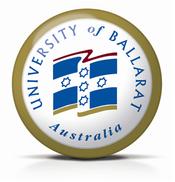 175px-University_of_Ballarat_logo