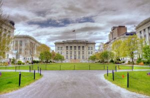 800px-Harvard_Medical_School