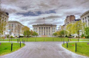 800px-Harvard_Medical_School