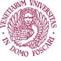 Cam Foscari University of Venice_1