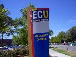 edith cowan university1