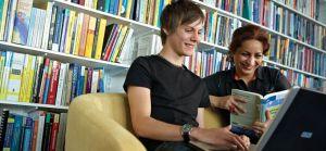 postgraduate-scholarships