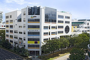 300px-NAFA_Campus_1