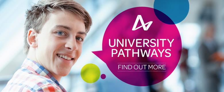 Academies-1pathway-780x320-home1