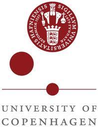 copenhagen logo