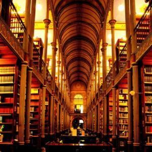 Copenhagen_library