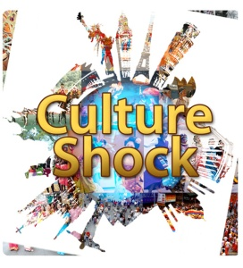 culture shock_ Mango Tours