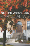 FinancialAid2012BrochureCover