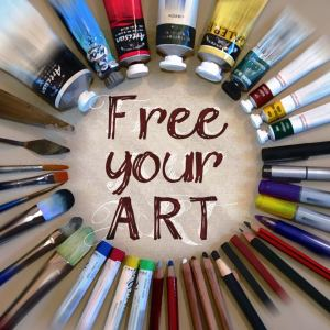 free-your-art