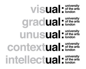 university-arts-london-logo