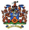 200px-UCLan_Coat_of_Arms