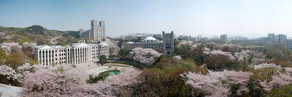 800px-KHU_Seoul_Campus