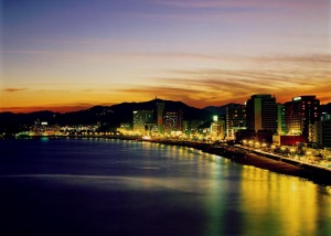 busan_at_night