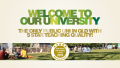campaignslider_Ouruni