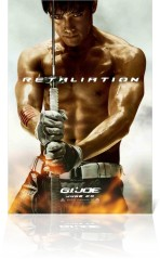 g-i-joe-storm-shadow-byung-hun-lee-poster
