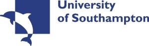 southampton_uni_logo_large - Copy