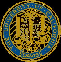 UCD log