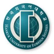 HUFS - Logo
