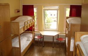 german-camps-frankfurt-accommodation-ge