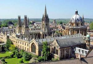 University_of_Oxford