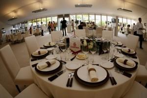 AF_MAR_Hospitality_2_8757_FULL-LND