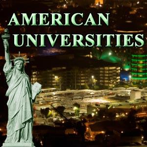 american-universities