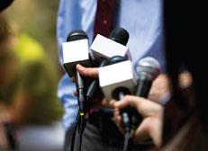 CI_journalismstudies