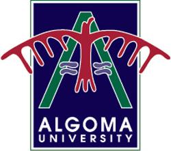 AlgomaU_logo(1)
