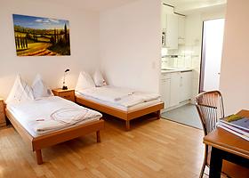 bhms_bedroom