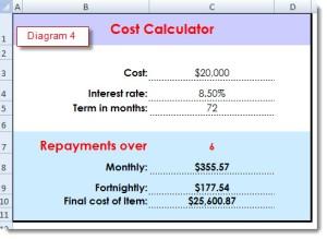 Cost_Calculator_4
