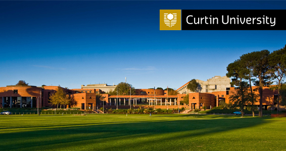 curtin_view_logo