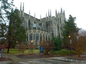 Duke_University_08