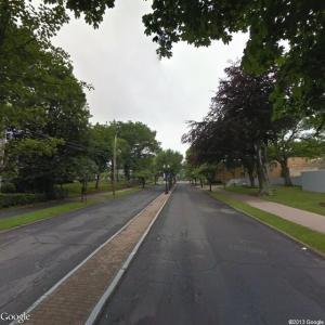 streetview (3)