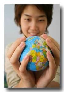 student_international