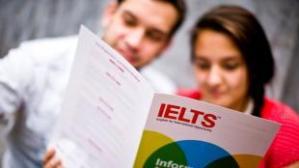 teach-english-ielts-ua-yp