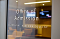 Admissions-Office-e1327345582434