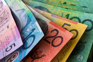 Australian-money-currency