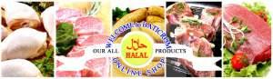 halal_meat2-960x280