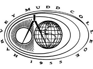 Harvey-Mudd-College-3C65DE59