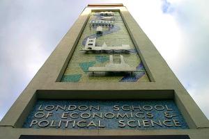 LSE 2