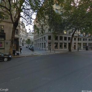 LSE streetview