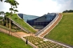 Nanyang_Technological_University_School_of_Art_Design_and_Media_Singapore_low