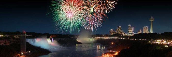 Niagara-Falls-Fireworks1