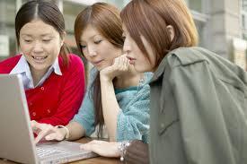 online study1
