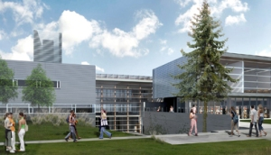 University-of-Fraser-Valley1