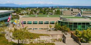 vancouver-island-university-1